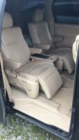 Toyota Alphard, 2014 год, 2 000 000 руб.