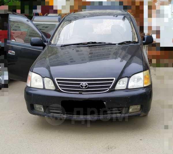 Toyota Gaia, 1993 год, 270 000 руб.