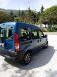 Renault Kangoo, 2003 год, 250 000 руб.