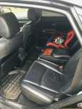 Lexus RX330, 2004 год, 870 000 руб.
