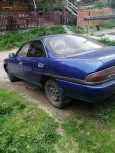 Toyota Corona Exiv, 1992 год, 150 000 руб.