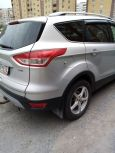 Ford Kuga, 2016 год, 1 200 000 руб.