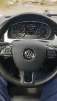 Volkswagen Touareg, 2015 год, 2 690 000 руб.