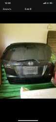 Honda Fit, 2012 год, 530 000 руб.