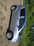 Toyota Passo, 2009 год, 255 000 руб.