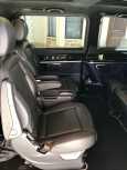 Mercedes-Benz V-Class, 2016 год, 3 300 000 руб.