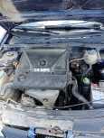 SEAT Ibiza, 2000 год, 85 000 руб.