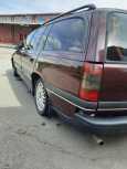 Opel Omega, 1995 год, 70 000 руб.
