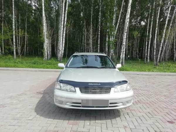 Toyota Camry Gracia, 1999 год, 285 000 руб.