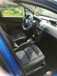 Peugeot 307, 2003 год, 230 000 руб.