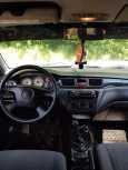 Mitsubishi Lancer, 2005 год, 278 000 руб.