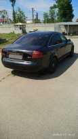Audi A6, 1998 год, 350 000 руб.