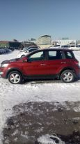 Great Wall Hover M4, 2013 год, 385 000 руб.