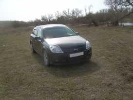 Пенза Astra 2006