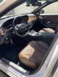 Mercedes-Benz S-Class, 2014 год, 4 800 000 руб.