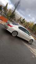 Honda Accord, 2013 год, 400 000 руб.