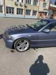 BMW 3-Series, 2003 год, 530 000 руб.