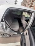 Nissan Latio, 2005 год, 165 000 руб.