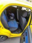 Chevrolet Spark, 2007 год, 199 000 руб.