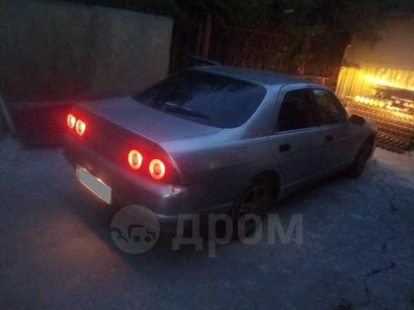 Nissan Skyline, 1998 год, 90 000 руб.