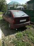 Opel Kadett, 1986 год, 28 000 руб.
