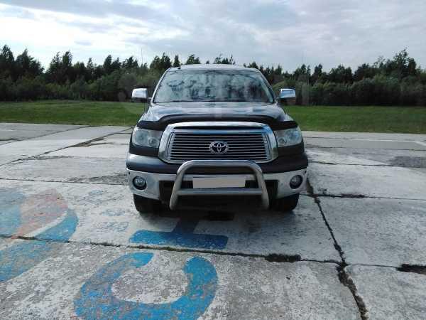 Toyota Tundra, 2010 год, 1 900 000 руб.