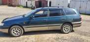 Toyota Caldina, 1995 год, 245 000 руб.