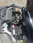 Ford Tourneo Connect, 2010 год, 339 000 руб.