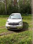 Toyota Vitz, 2004 год, 150 000 руб.