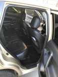 Toyota RAV4, 2010 год, 888 000 руб.