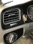 Volkswagen Golf, 2014 год, 850 000 руб.
