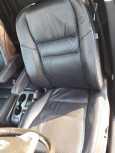 Honda CR-V, 2007 год, 860 000 руб.