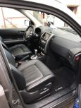 Nissan X-Trail, 2011 год, 790 000 руб.