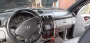 Mercedes-Benz M-Class, 2001 год, 499 999 руб.