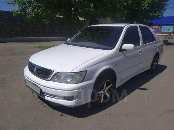 Toyota Vista, 2000 год, 328 000 руб.