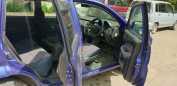 Honda HR-V, 1999 год, 370 000 руб.