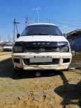 Toyota Lite Ace, 2001 год, 100 000 руб.