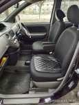 Toyota Sienta, 2013 год, 520 000 руб.