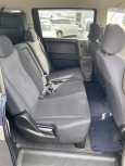 Honda Freed, 2010 год, 645 000 руб.