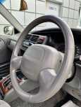 Suzuki Grand Escudo, 2001 год, 399 000 руб.
