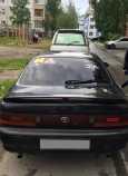Toyota Corolla Levin, 1993 год, 130 000 руб.