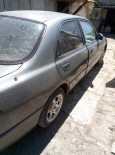 Mazda 626, 1995 год, 55 000 руб.