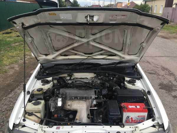 Toyota Corona, 1995 год, 229 000 руб.