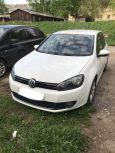 Volkswagen Golf, 2012 год, 550 000 руб.