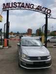 Volkswagen Polo, 2020 год, 899 900 руб.