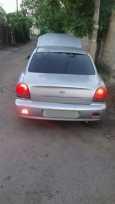 Hyundai Sonata, 1998 год, 110 000 руб.