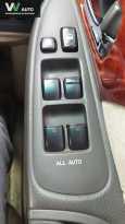Toyota Alphard, 2003 год, 330 000 руб.