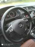 Volkswagen Tiguan, 2019 год, 1 480 000 руб.
