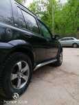 Land Rover Freelander, 2000 год, 290 000 руб.