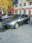 Honda Accord, 2007 год, 520 000 руб.